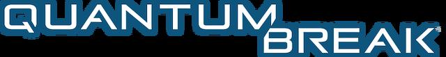 File:Quantum Break Logo.png