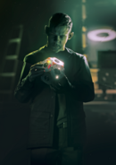 Quantum Break Promo-01