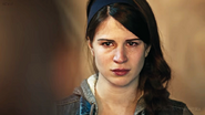 Amy Ferrero (Episode 1)-01