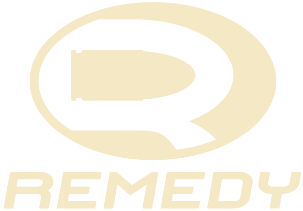 File:Remedy Entertainment.png
