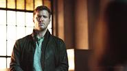 Liam Burke (Episode 1)-05