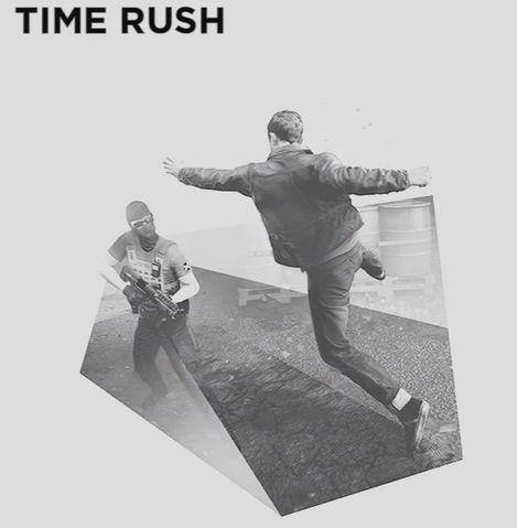 File:Time Rush.png