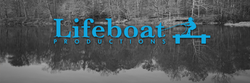 Lifeboat Productions