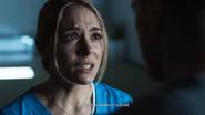 Emily Burke (Episode 4)-01