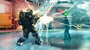Quantum Break Stills-17