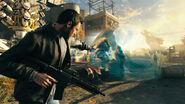 Quantum Break Gamescom 2015-11