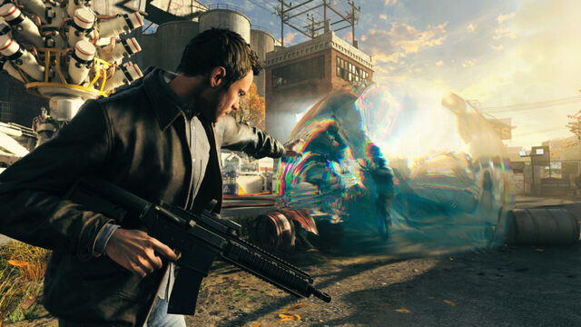 File:Quantum Break Gamescom 2015-11.jpg