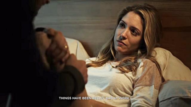 File:Emily Burke (Episode 1)-03.png