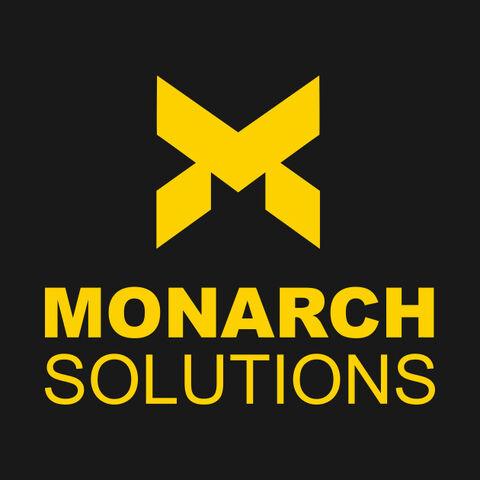 File:Monarch logo.jpg