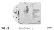 QB-Vinyl-DieCutMock-B
