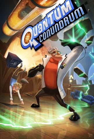 File:Quantum conundrum 1080p.jpg