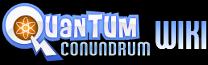 File:Logo b.png