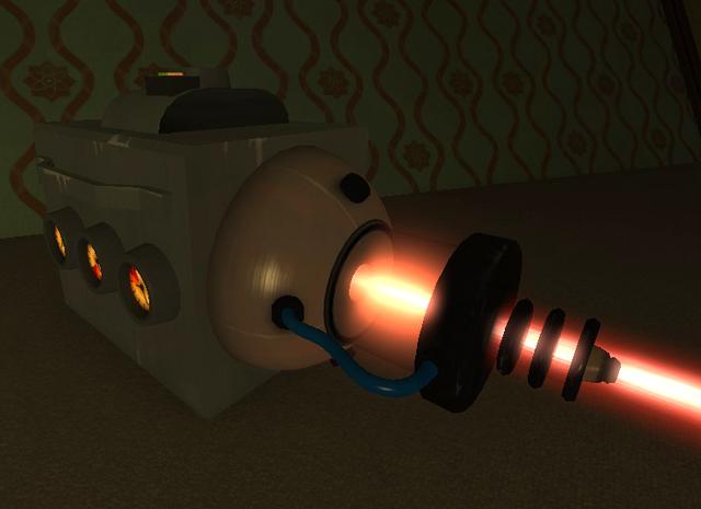 File:Portable laser.png