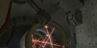 Rotary Transformer