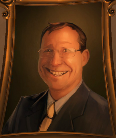 File:Fischer Michaelson.png