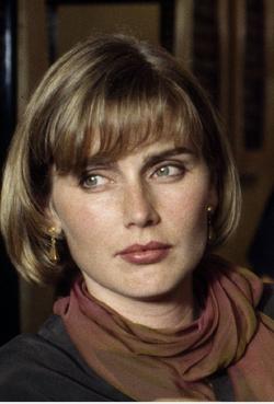 Renée Coleman - IMDb
