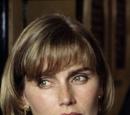 Renée Coleman