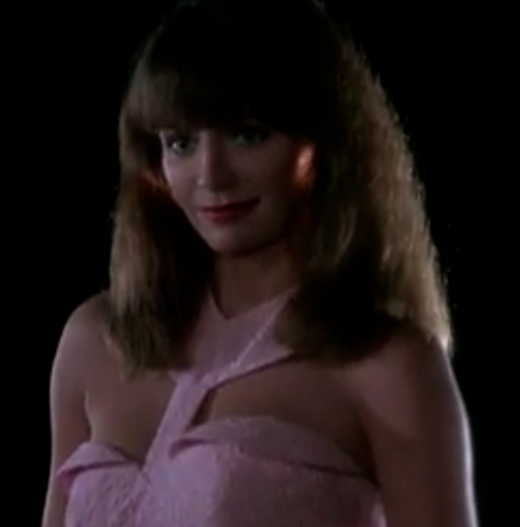 File:Amanda Horan Kennedy as Tina.png
