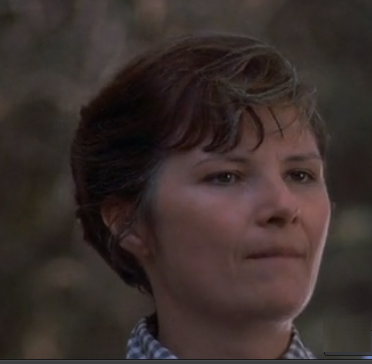 File:Mary Gordon Murray as Leta Aider.png