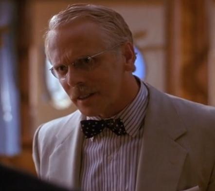 File:J.D. Hertzler as Weathers Farrington.png
