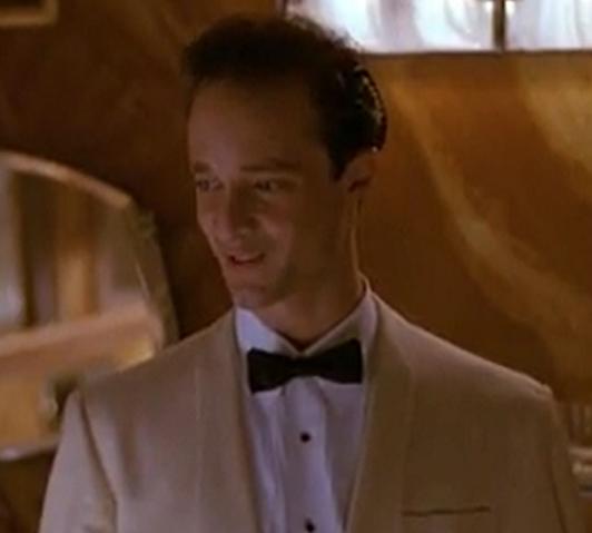 File:Tony Maggio as Tony Loggia.png