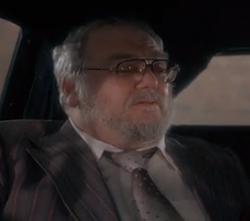 Guy Stockwell as Jake Edwards
