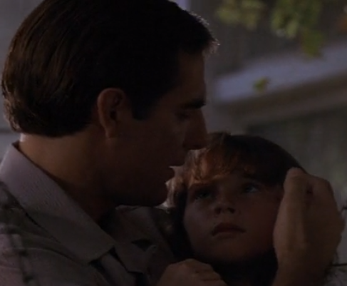 File:Sam as Sheriff Fuller comforts Abigail.png