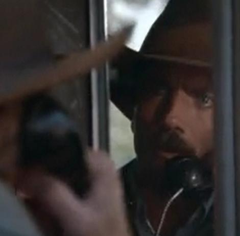 File:Ken Kells as Gordon O'Reilly.png