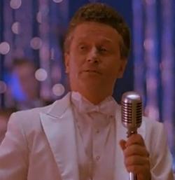 Rick Buche as Carlo Monte