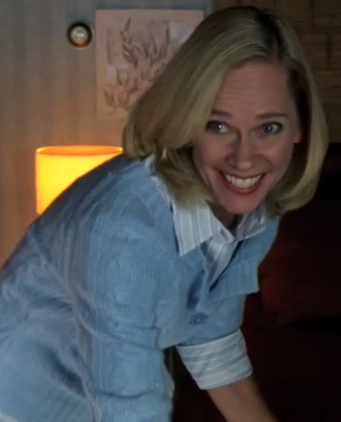 File:Courtney Gebhart Veronica Mars.png
