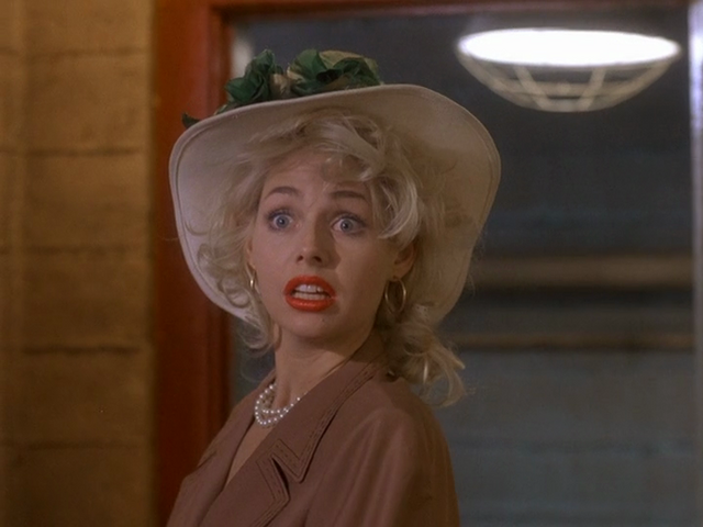 File:Teri Copley as Dixie.png