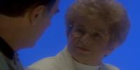 Dr. Ruth (episode)
