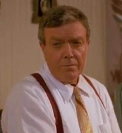 File:Wayne Tippit as Henry MacKenzie.jpg