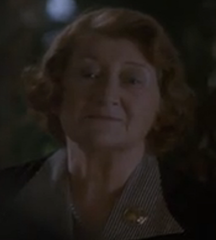 File:Fran Ryan as Dorothy Jaeger.png