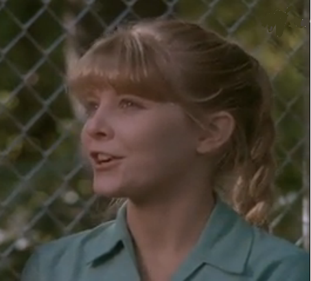File:Ami Foster as Alexendra Rickett.png