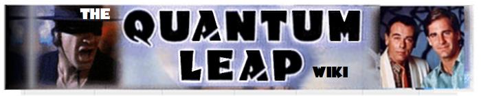 QUantum Leap wiki