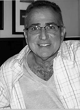 Jimmy Giritllan