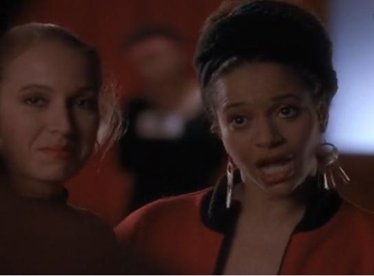 File:Debbie Allen as Joanna Chapman.png