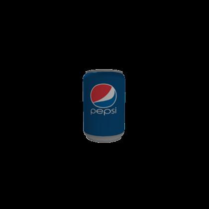 File:Pepsi.png