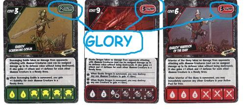 File:A glory cards.jpg