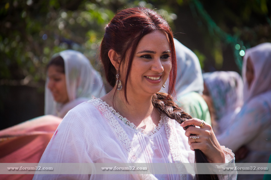 dilshad in qubool hai - photo #17