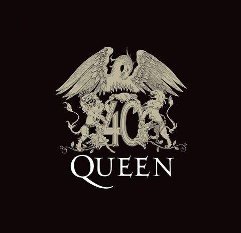 File:Queen40.jpg