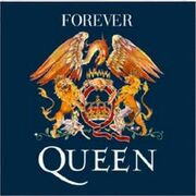 Queen-forever-concept1