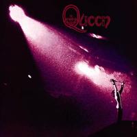 File:200px-Queen Queen.png