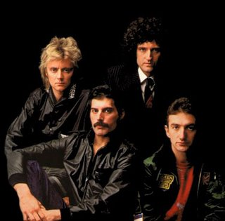File:Queen-band-pic-2.jpg