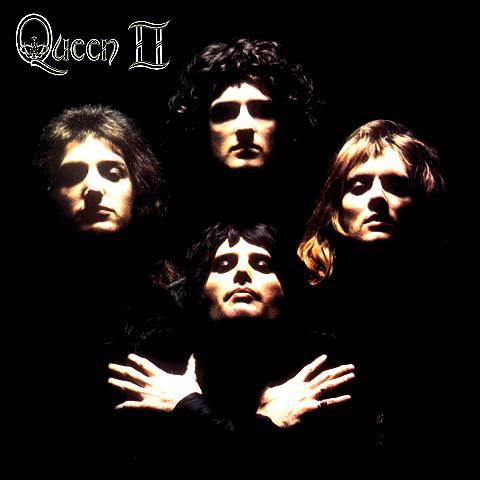 File:Album QueenII.png