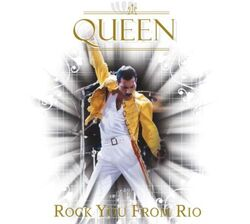 Rockyoufromrio