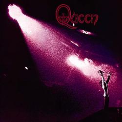 Album Queen
