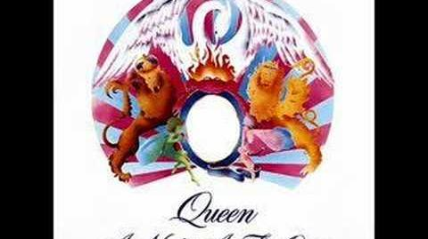 Queen - '39 - A Night At The Opera (1975)