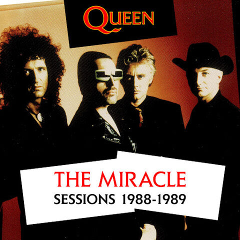 File:Queen-the-miracle-sessions.jpg